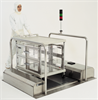 Sole Cleaner™ Automatic Contamination-Control Mat