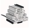 24V DC GP Terminal Block Relay -- 700-HLS1Z24-EX