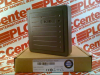 HID GLOBAL READERS PROXPROS-RS232 PROXPRO SERIAL GRAY NO KEYPAD LEAD FREE 125KHZ -- 5352AGN00 - Image