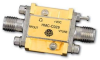 Oscillator VCO -- HMC-C029
