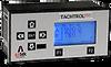 TACHTROL® PLUS Digital Remote Tachometer Display -- T77810 - Image