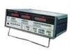 Power Meter -- 2533-11 -- View Larger Image
