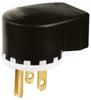 Straight Blade Plug -- 5295 - Image
