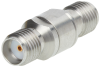 Coaxial Connectors (RF) - Adapters -- J10428-ND -Image