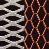 Expanded Metal Foils -- MicroGrid® - Image