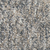 White/Gray Mosaic Alloy ESD Carpet Tile -- 445-001