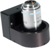 High Speed Objective Lens Focusing Element -- Nano-F25HS - Image