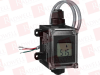 ICP DAS USA DL-100T485 ( TEMPERATURE AND HUMIDITY DATA LOGGER WITH RS 485 MODULE ) -Image