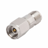 Coaxial Connectors (RF) - Adapters -- 1678-SF1133-6020-ND -Image