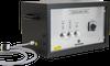 5.0 kVA AC Resistance Seam Welders -Image