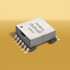 Flyback Transformer for Akros AS1113 PoE Controller -- HA3585-BL -Image