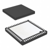 Data Acquisition - Analog to Digital Converters (ADC) -- 505-AD7134BCPZ-ND - Image