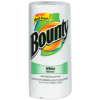 Bounty® 2-Ply Paper Towels -- TTHT2P