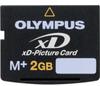 Olympus  2GB xD™ Memory Card -- 202332 - Image