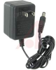 AC Adapter, wall plug-in, output 24VDC,.20A -- 70218034 - Image