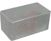 ENCLOSURE, ALUMINUM, NEMA 1,2,4,4X,12&13, 4.51 X 2.50 X 2.22 IN -- 70147716