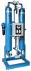 AHLD E-Series Heatless Regenerative Desiccant Air Dryer -- AHLD E-Series