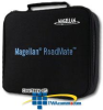 Magellan GPS Carrying Case for Roadmate -- MG-980806 -- View Larger Image