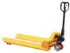 Roll Pallet Truck -- PM4-3348-RL