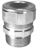 Strain Relief Cord Grip Connectors -- CG-100-B650