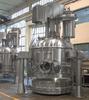 Pressofiltro® Pharmaceutical Design Agitated Nutsche Filter / Filterdryer -- PF 250