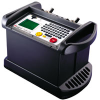 Digital Low Resistance Ohmmeter -- DLRO200-115E