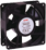 AC Axial Fan -- 125XL -Image