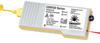 Non-Contact Infrared-to-Analog Converter -- OSM101