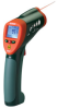 High Temperature IR Thermometer -- 42542