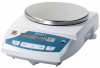 Ohaus Pioneer Toploading Balances -- GO-11009-61