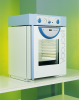 Vacucell Vacuum Oven -- 55 - Image