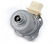 Automotive Brushless EC Motors -- Fuel Pumps, Power Steering, EGR, Duel Clutch Transmission