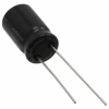 Aluminum Electrolytic Capacitors -- 493-6082-ND