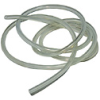 Manifold Block Tubing for Automatic Diluter -- GO-02655-21
