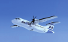 500 Series Aircraft -- ATR 72-500