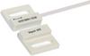 Reed Sensor, MK05 Series - Image