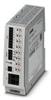 Electronic Device Circuit Breaker - CBM E8 24DC/0.5-10A NO-R -- 2905744