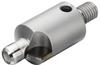 CoroDrill® 452 countersink -- 452.C1-0414-100T-C CD10 - Image