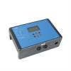 Lubrication System Controller -- LMC 301