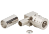 Coaxial Connectors (RF) -- 134105-ND -Image