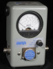 Wattmeter -- 4308 -- View Larger Image