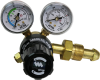 Precision Gas Regulator -Image