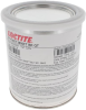 Thermal - Adhesives, Epoxies, Greases, Pastes -- 1000-167-ND -Image