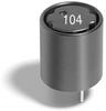 RFS1113 Series Shielded Power Inductors -- RFS1113-103 -Image