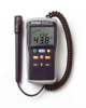 Thermohygrometer W/Rel Humidity, etc -- EA20