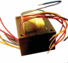 Power Transformer -- GT-ET(L)12-1(2,3)-524