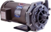 Close Coupled Centrifugal Pump -- OH75 PF