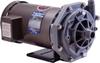 Close Coupled Centrifugal Pump -- OH75 PF