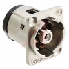 RECEPTACLE, EH SERIES, RCA TO BNC -- 70214310