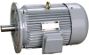 General Purpose Motor -- YD Series